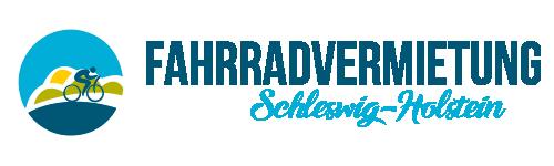 Fahrradvermietung Schleswig-Holstein